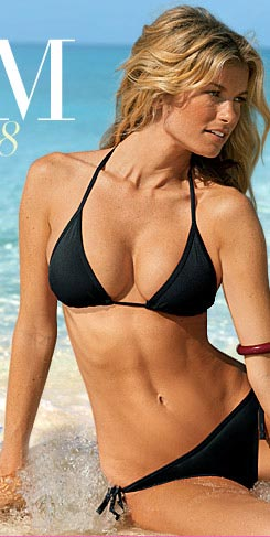 Bikini Basics At An Unbeatable Price Clothingcult Com