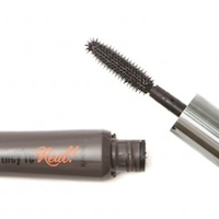 Benefit They're Real! Mascara wand