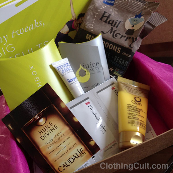 Birchbox-April-2013-unboxing