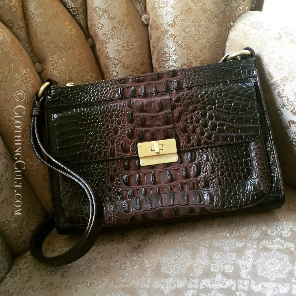 Brahmin purse • ClothingCult.com