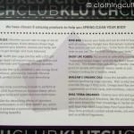 KlutchClub April 2012 box IMG_2394