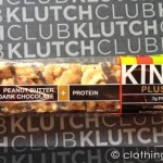 KlutchClub April 2012 box IMG_2419