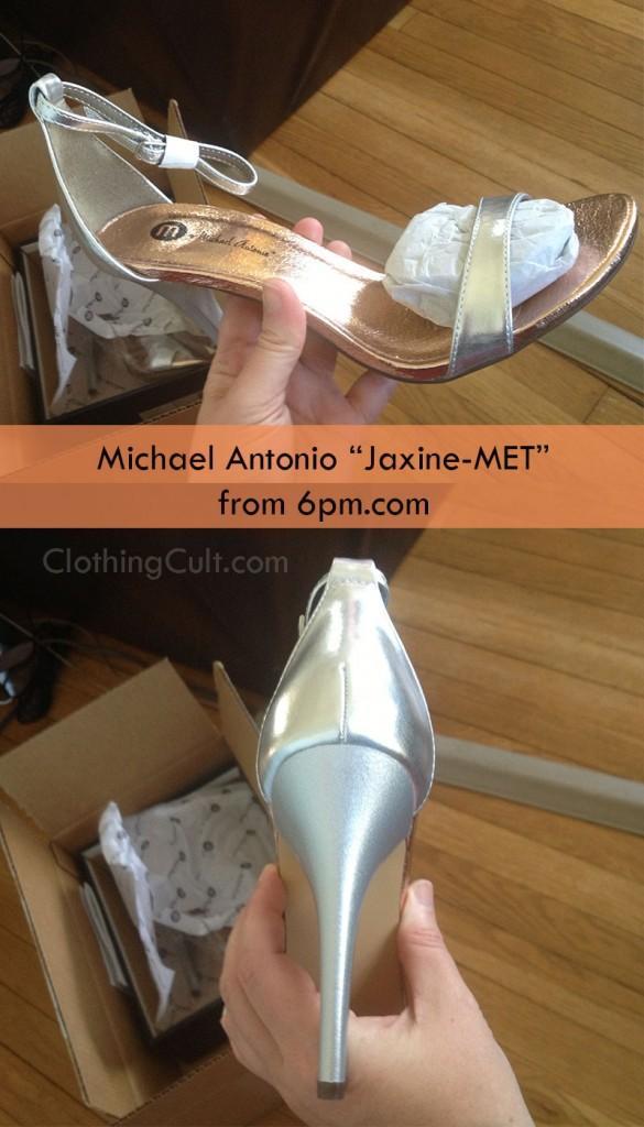 Michael-Antonio-Jaxine-MET-just-out-of-the-box