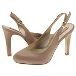 Nine West Malynn 6220-413057-d
