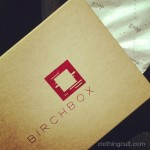 Oct-birchbox-goop-unboxing