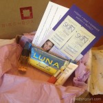 October-2012-birchbox-goop-contents