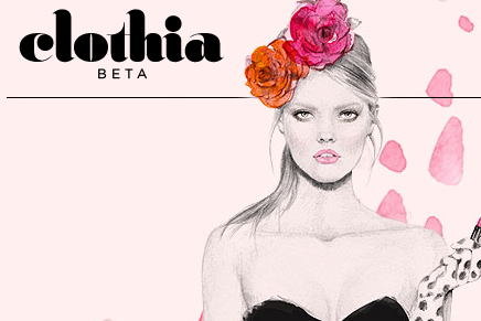 Clothia Beta