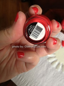 SinfulShine-Picante-swatch-1