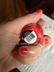 SinfulShine-Picante-swatch-2