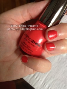 SinfulShine-Picante-swatch-4