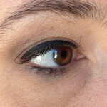 Urban-Decay-Moondust-Zodiac-swatch-dry-application-open-natural-light