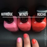 Zoya Rocha, Wendy & Kitridge swatches shot gallery 2 - via ClothingCult.com