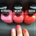 Zoya Rocha, Wendy & Kitridge swatches shot gallery 3 - via ClothingCult.com