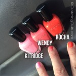 Zoya Rocha, Wendy & Kitridge swatches shot gallery 4 - via ClothingCult.com