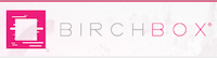 Birchbox affiliate link