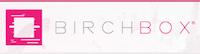 Birchbox affiliate link
