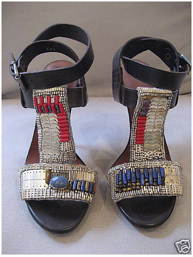dries-van-noten-beaded-shoes