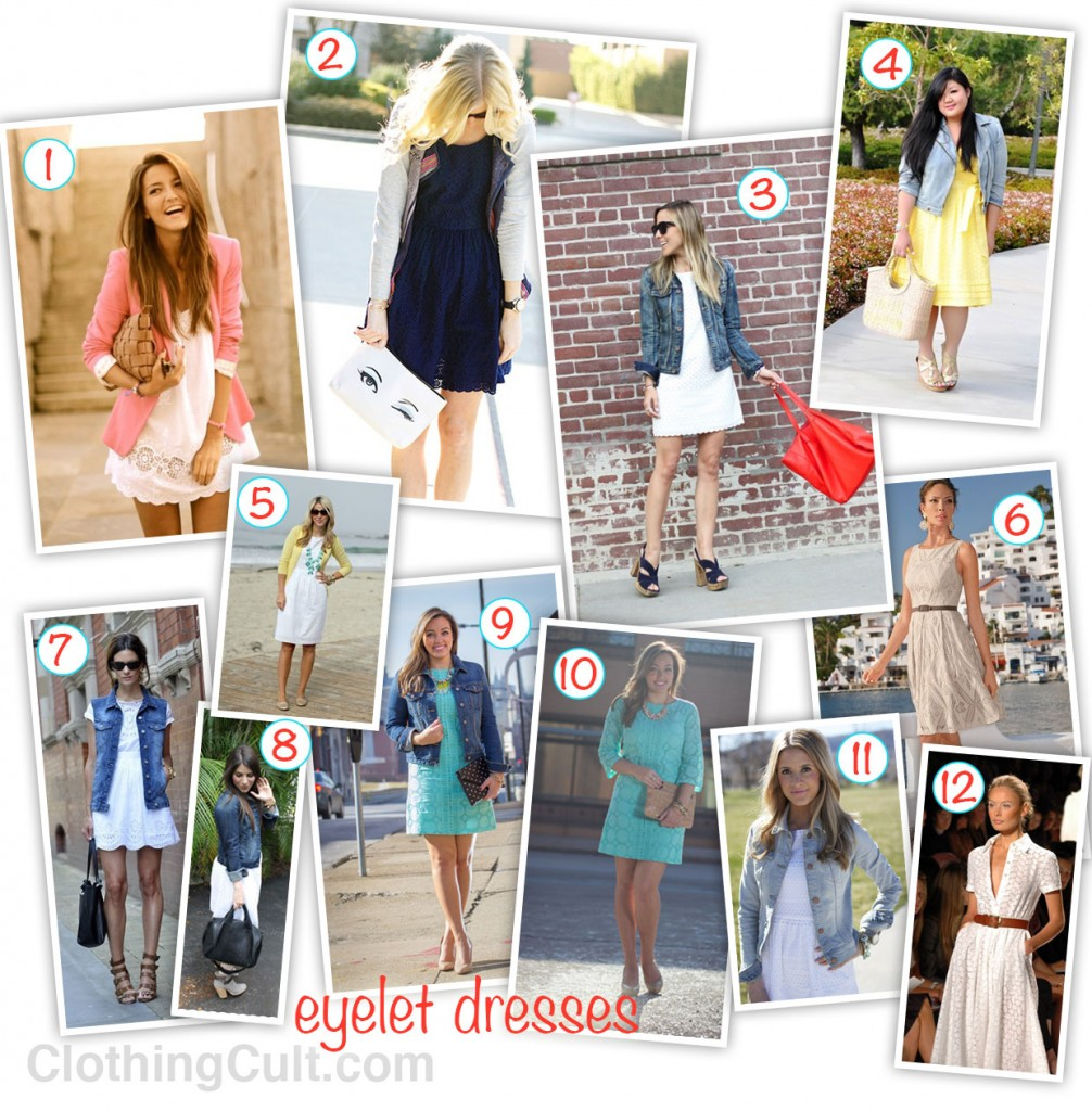 eyelet-dresses-collage