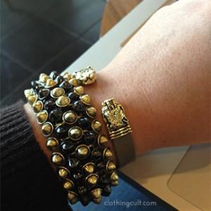 jewelmint-lady-lioness-bracelet-w-spiky