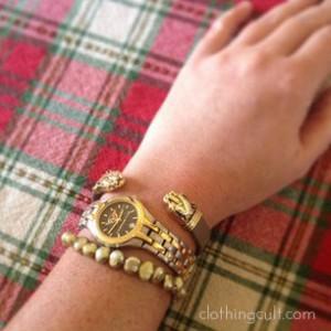 jewelmint-lady-lioness-w-pearls