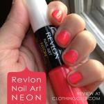 revlon-neon-nail-art