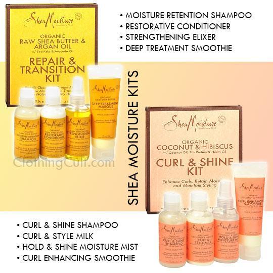 shea-moisture-kits2